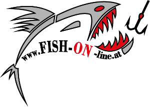 Fischereifachhandel Fish-On